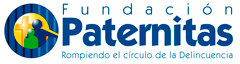logo-paternitas-footer