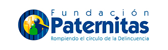 logo-paternitas-x1